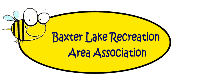 Baxter Lake Recreation Area Association