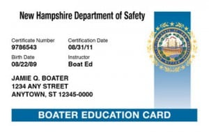 nh_boat_card