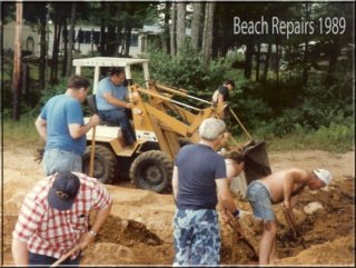 beachrepair1989_edited1