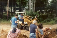 beachrepair1989