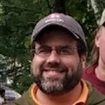 Jeff Litcofsky