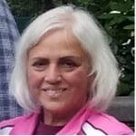 Linda DeGuglielmo