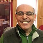 Carmine DeGuglielmo